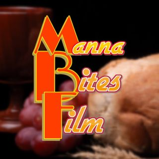 Manna Bites Film - Episode 1 - Solo A Star Wars Story