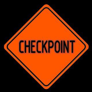 SALVATION HOUR/Jesus Christ, The Greatest Checkpoint 1: Ampofo Da-Rocha