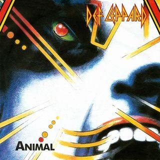 Quiero que Sepas: Animal