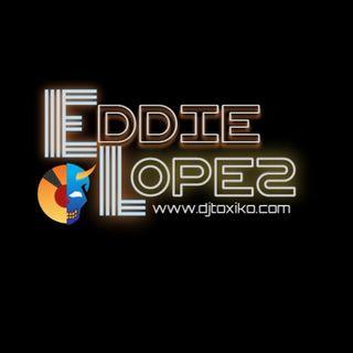 HTX - #30 EDDIE LOPEZ - (POWER MIX)