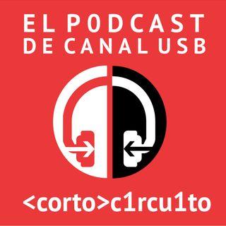 cortocircuito_e03 ¿Cuánto han avanzado las webs de los Ministerios cubanos?
