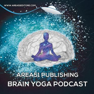 A51 Brain Yoga Podcast