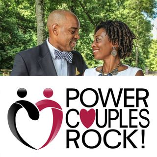 What Is a Power Couple?
