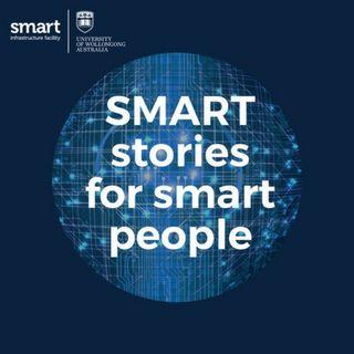 9: Management Flight Simulators - SMART Stories for Smart People