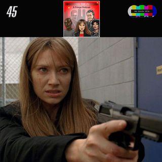 45. Olivia