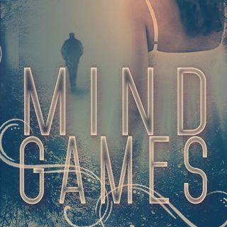M.J. LaBeff - MIND GAMES