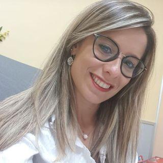 INTERVISTA PINA CIRIGLIANO - LOGOPEDISTA