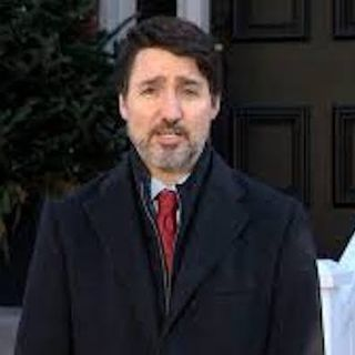 PM annouces assault weapon restrictions