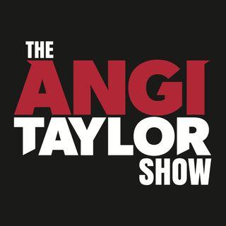 The Angi Taylor Show 11-9-2020