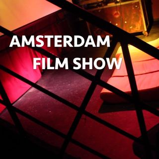What will save Amsterdam cinemas? | July 2020