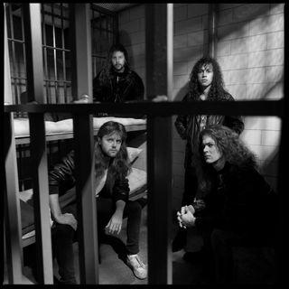 aquele podcast (classkiera news, pow) #1085 #Metallica #OzzyOsbourne #GnFnR #stayhome #MascarSalva #ps5 #theboys #twd #feartwd #mulan
