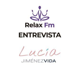 Entrevista a Lucía Jiménez Vida (Mentora de mujeres emprendedoras y experta en gestión de negocios)