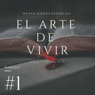 EPISODIO 1 - DECISIONES