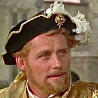 La monarchia inglese ha sempre avuto problemi con le donne