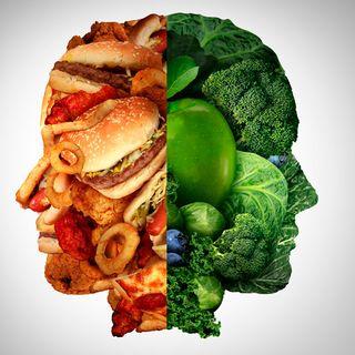 Obesidad y sobrepeso. origen y sanacion