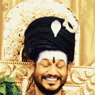 navabhashanam