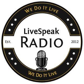 LiveSpeak Productions