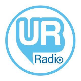 URosarioRadio