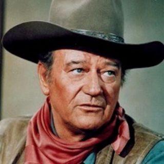 Gli attori Gary Cooper e John Wayne: da Hollywood alla chiesa cattolica