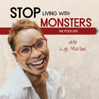 014: Rising Above Your Fears and Finding Resilience