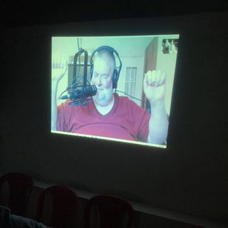 #PreachingIndia #GodLovesYou Pastor Greg Outreach Please support www.chosengenerationradio.com