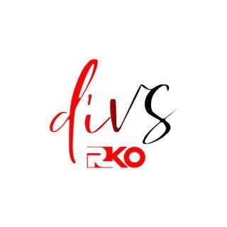 diVS #4