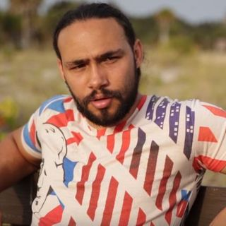 Ringside Boxing Show:Guest Keith Thurman discusses a must-win fight and a no-win situation July 20 against 40-year-old legend Manny Pacquiao