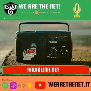 236 - Radiolina.net