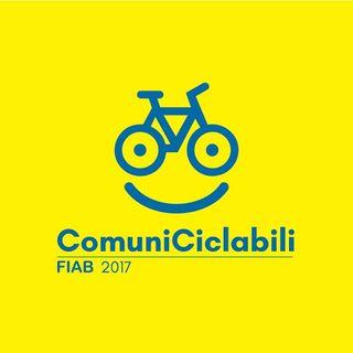 Episodio 31 - FIAB e i Comuni Ciclabili