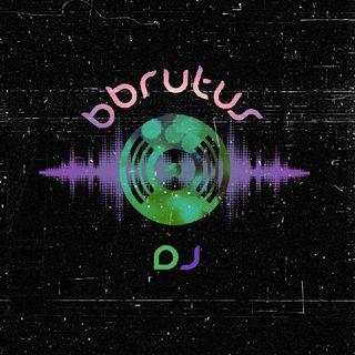 15 dj set 1 maggio 2020 House Deep House Tech House Techno Dance 90 Edm Remix Mashup By Bbrutus.mp3