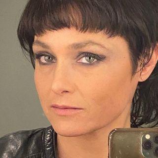 Intervista a Petra Magoni, Time in Jazz 2021, [Berchidda] - 11 agosto