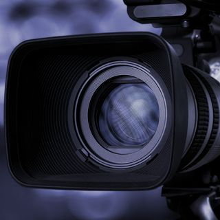 Cameras in court - a leap of faith?