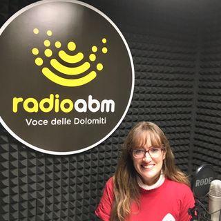 Miriam Nabari - AIDO Belluno