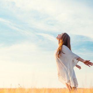 Bienser, el concepto que integra el cuerpo, mente y espíritu