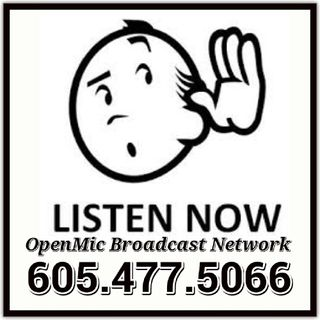 The Mike Prince Show 053117