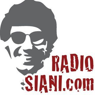 """""""L'abuso del potere"""" Classe 3E Ist. Degni e Radio Siani"""