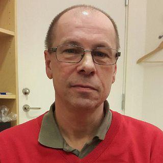 Göran Wall är politiker från Kristdemokraterna och tidigare Vivallabo