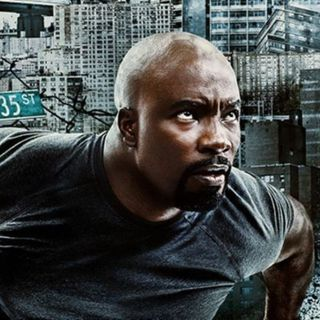 TV Party Tonight: Luke Cage Season 2 Review