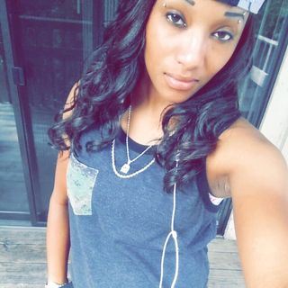 Episode 5 | Female Rapper Ricah Real Interview from 2015