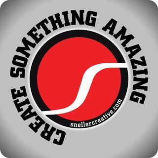 Create Something Amazing Ep03 Solutions for in store and three rings for Southern Comfort