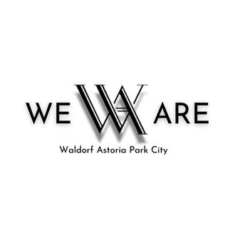 We Are Waldorf