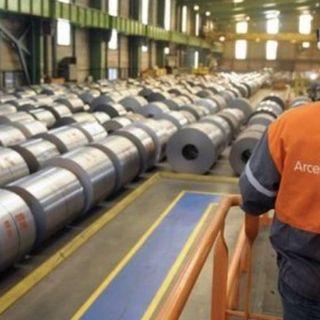 ArcelorMittal, i sindacati condannano il piano esuberi: il 9 giugno sciopero in tutta Italia