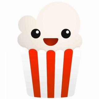 PopcornTime Podcast