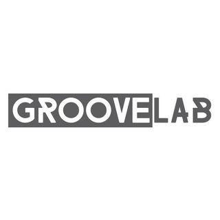 GrooveLab 03-04-07-2020 Ale Bucci