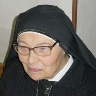 suor Maria Rosa 01