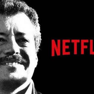 Episodio 266 - ¿Ya Viste La serie De Colosio En Netflix?