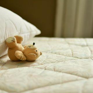 Dormi Profondamente NOVE ORE Manuel Mauri Ipnosi Strategica®