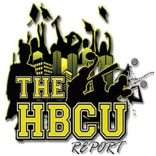 The HBCU Report w/ Rob Calloway