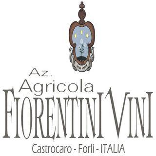 Fiorentini Vini - Fiorino Fiorentini