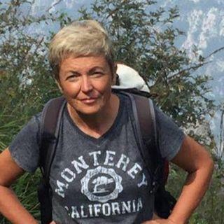 Tutto Qui - Giovedì 11 febbraio 2021 - Franca Dall'Occo, nuova direttrice Asl To3